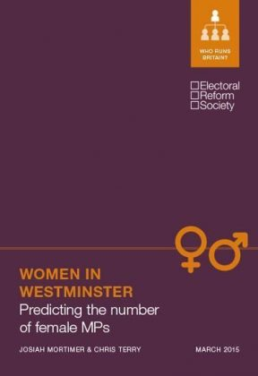Women in Westminster